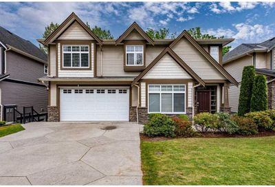 3947 Kaleigh Court Abbotsford BC V3G3E3