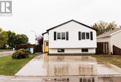 170 Bird Crescent Fort McMurray AB T9H4T3