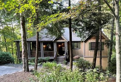 126 Mossycup Court Tuckasegee NC 28783