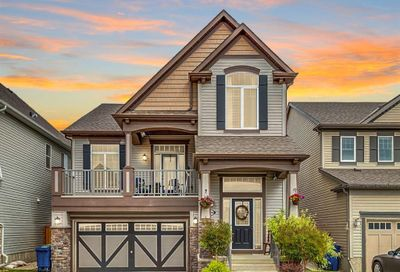 1116 Windhaven Close Airdrie AB T4B0T9