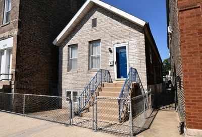 3208 S May Street Chicago IL 60608