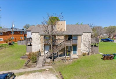 408 Lake Creek Circle Round Rock TX 78664