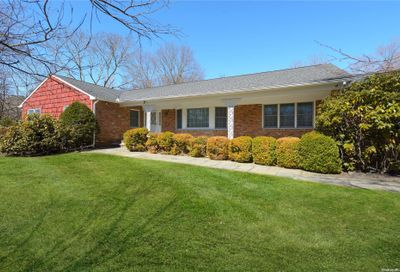 520 Muttontown Eastw Road Muttontown NY 11791