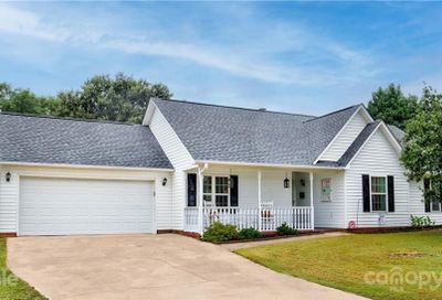 1770 Brittany Lane Fort Mill SC 29708