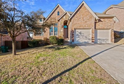 2507 Durlston Court Cedar Park TX 78613