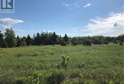 Vacant Lot 18-1 Route 134 Cocagne NB E4R2Y4