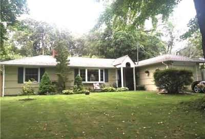 33 Wellington Road Greenvale NY 11548