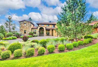 676 NW Stonepine Drive Bend OR 97703