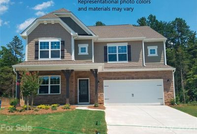 137 Rooster Tail Lane Troutman NC 28166