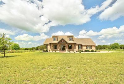 674 Chama Trace Dripping Springs TX 78620