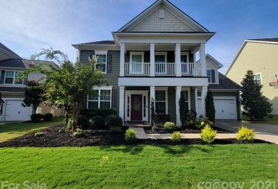 1880 Shadow Lawn Court Fort Mill SC 29715
