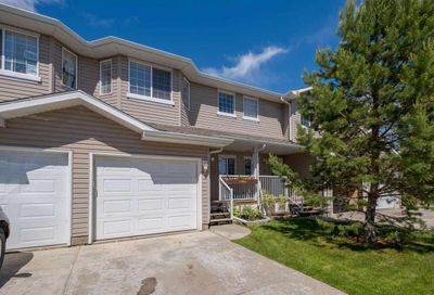#18 380 SILVER_BERRY RD NW Edmonton AB T6T0G4