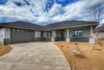 2647 NW 25th Street Redmond OR 97756