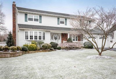 80 Cedar Road E. Northport NY 11731