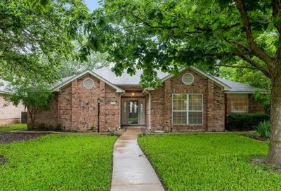 4710 Stagecoach Trail Temple TX 76502