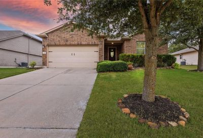 315 Lidell Street Hutto TX 78634