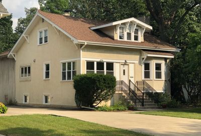 927 Forest Avenue River Forest IL 60305