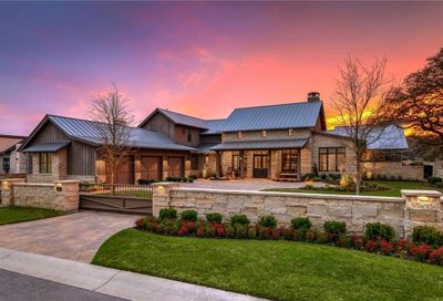 380 Waters Edge Cove Dripping Springs TX 78620