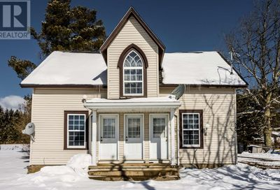 583 Main Street Lawrencetown NS B0S1M0