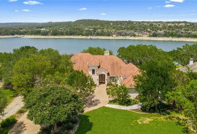 24729 Travis Lakeside Cove Spicewood TX 78669