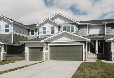 824 Marina Drive Chestermere AB T1X1Y7
