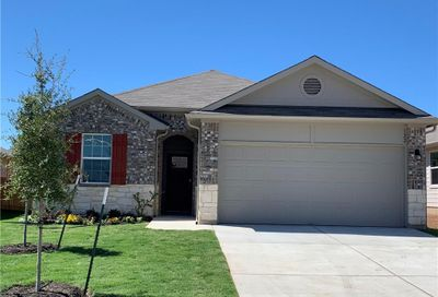 122 Lullaby Drive Georgetown TX 78626