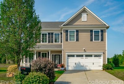 5100 Candleglow Court Indian Trail NC 28079