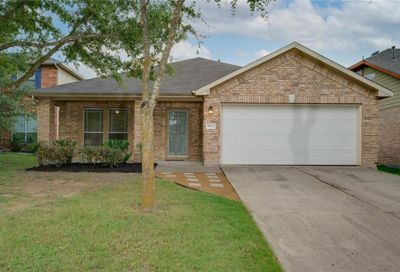 18612 White Water Cove Pflugerville TX 78660