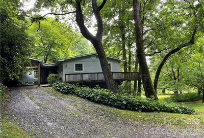 100 Caney Fork Road Cullowhee NC 28723