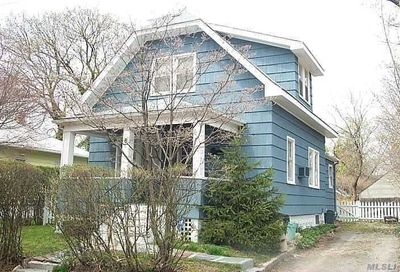 6 Littleworth Lane Lane Sea Cliff NY 11579