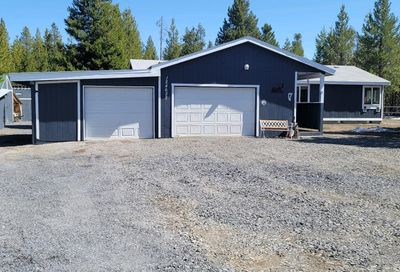 124627 Adell Court Crescent Lake OR 97733