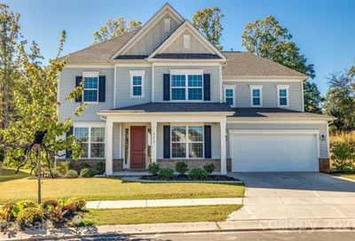 2613 Suffolk Place Fort Mill SC 29715
