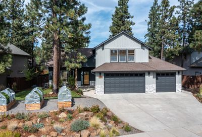 19850 Porcupine Drive Bend OR 97702