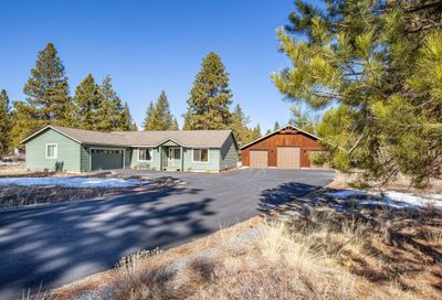 19746 Buck Canyon Road Bend OR 97702