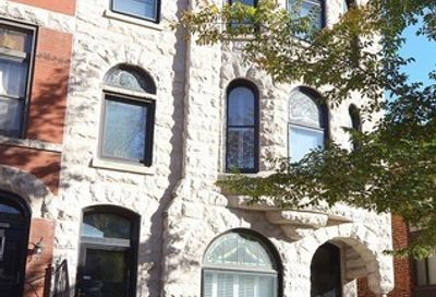 2233 N Halsted Street Chicago IL 60614