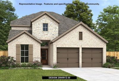 238 Eagle Ford Drive Kyle TX 78640