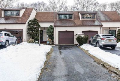 42 Cedar Lane Glen Head NY 11545