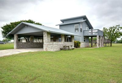 122 Forest Lake Drive Del Valle TX 78617