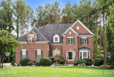 221 Silvercliff Drive Mount Holly NC 28120