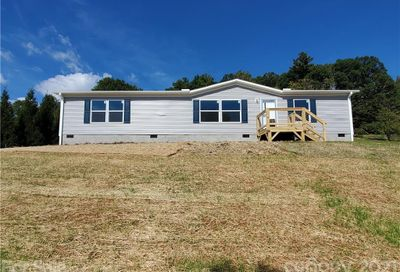 2535 Bend Of Ivy Road Marshall NC 28753