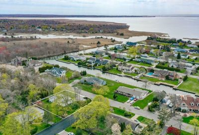 5 Overlook Road Brookhaven NY 11719
