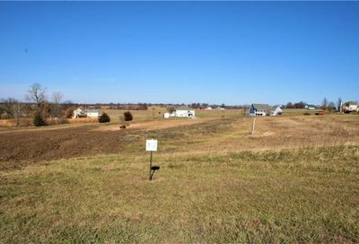 Lot 7 NE Country Hill Parkway Cameron MO 64429