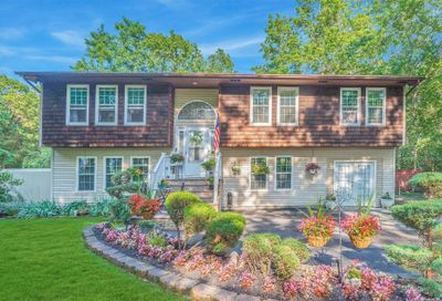 237 American Boulevard Brentwood NY 11717