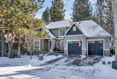 19453 Pond Meadow Avenue Bend OR 97702
