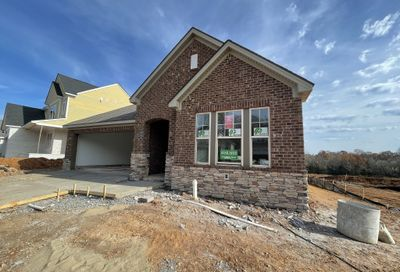 423 Meandering Way White House TN 37188