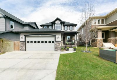 288 Coopers Hill Airdrie AB T4B0C1