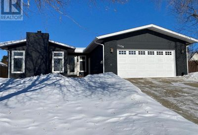 11134 Dunning CRES North Battleford SK S9A3M8