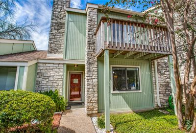500 Hesters Crossing Road Round Rock TX 78681