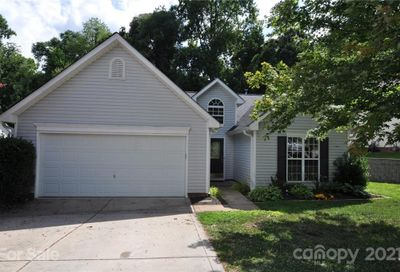 1399 Spring View Court Rock Hill SC 29732