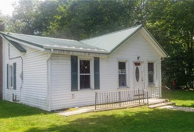 6174 State Route 42 Fallsburg NY 12733